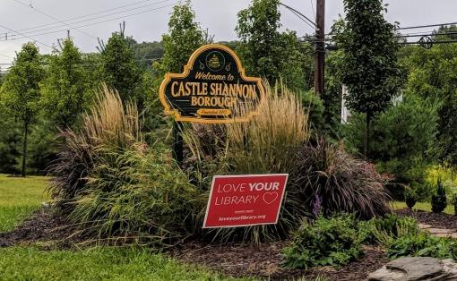 CastleShannon